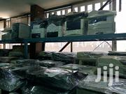 Cheap And Affordable Photocopiers | Computer Accessories  for sale in Nairobi, Nairobi Central