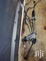 Vw Golf Mk6 Electric Power Steering Rack   Vehicle Parts & Accessories for sale in Nairobi, Nairobi South