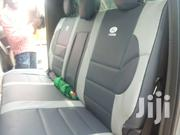 Car Leather Seats(Jbg) | Vehicle Parts & Accessories for sale in Nairobi, Karen