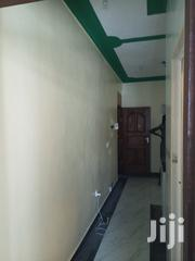 Nice Finishing One Bedroom to Let Bamburi Mtambo Road | Houses & Apartments For Rent for sale in Mombasa, Bamburi