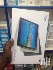 New Tecno DroidPad 10 Pro II 16 GB | Tablets for sale in Nairobi, Nairobi Central