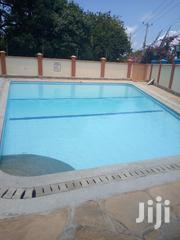 Furnished Apartment,Nyali | Short Let for sale in Mombasa, Mkomani