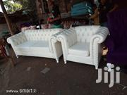 Chester Field Sofas | Furniture for sale in Nairobi, Ngara