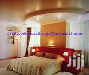 Gypsum Bedroom Ceilings | Home Accessories for sale in Mombasa, Ziwa La Ng'Ombe