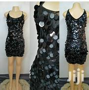 Sequin Dress Available Size 12/14 | Clothing for sale in Nairobi, Nairobi Central