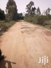 2 (50x100 Plots) | Land & Plots For Sale for sale in Bungoma, Marakaru/Tuuti