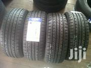 205/55/16 Duran Tyre's Is Made In China | Vehicle Parts & Accessories for sale in Nairobi, Nairobi Central