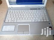 Laptop Sony VAIO E14A25CN 2GB Intel Core 2 Duo HDD 320GB | Laptops & Computers for sale in Nairobi, Nairobi Central