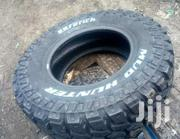 235/75r 15 Mudhunter | Vehicle Parts & Accessories for sale in Nairobi, Nairobi Central