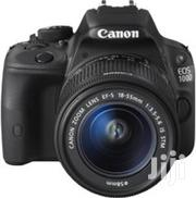 Canon 100D Body Only | Cameras, Video Cameras & Accessories for sale in Nairobi, Nairobi Central