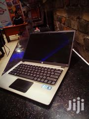 Laptop HP Folio 13 4GB Intel Core i5 SSD 128GB | Laptops & Computers for sale in Nairobi, Nairobi Central