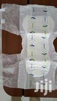 Adult Diaper | Bath & Body for sale in Kangemi, Nairobi, Kenya
