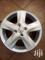 15 Inch Rim | Vehicle Parts & Accessories for sale in Nairobi, Nairobi Central