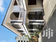Manssionate for Sale in Kizingo | Houses & Apartments For Sale for sale in Mombasa, Mji Wa Kale/Makadara