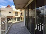 NYALI- 3 BEDROOM SEA VIEW PENTHOUSE  FOR SALE With POOL And LIFTS   Houses & Apartments For Sale for sale in Mombasa, Mkomani