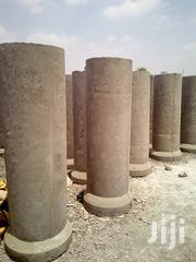 Socket Culverts 450mm X 1.8m | Building Materials for sale in Nairobi, Viwandani (Makadara)