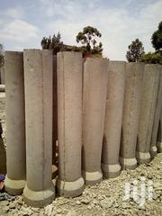 Socket Culvert 9 Inches X 1.8m | Building Materials for sale in Nairobi, Viwandani (Makadara)
