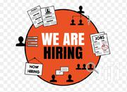 Part Time Opportunities | Advertising & Marketing Jobs for sale in Nairobi, Baba Dogo