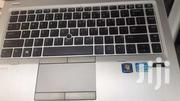 New Hp 8470p  Core I7 On Offer @25k | Laptops & Computers for sale in Nairobi, Nairobi Central