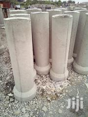 Socket Culvert 9 Inches X 1.2m | Building Materials for sale in Nairobi, Viwandani (Makadara)