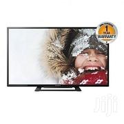 Sony 32 Inches Digital | TV & DVD Equipment for sale in Nairobi, Eastleigh North