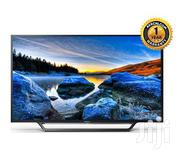 Sony Tv 32 Inches Smart | TV & DVD Equipment for sale in Nairobi, Eastleigh North