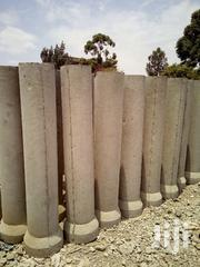 Socket Culvert 300mm X 1.8m | Building Materials for sale in Nairobi, Viwandani (Makadara)