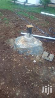 Kals Borehole Services | Building & Trades Services for sale in Kajiado, Mosiro (Kajiado)