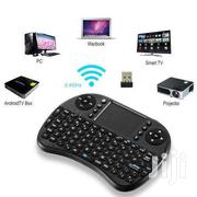 Android Mini Wireless Keyboard. | Musical Instruments for sale in Nairobi, Nairobi Central