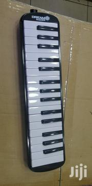 Melodica Black | Musical Instruments for sale in Nairobi, Kilimani