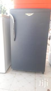 Toshiba Fridge | Kitchen Appliances for sale in Kilifi, Mtwapa