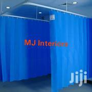 Hospital Curtains | Home Accessories for sale in Nairobi, Nairobi Central