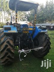Newholland Tt 75 | Farm Machinery & Equipment for sale in Homa Bay, Central Kasipul