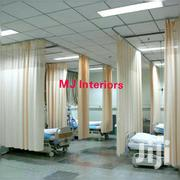 Hospital Curtains /Partitions | Home Accessories for sale in Nairobi, Karen