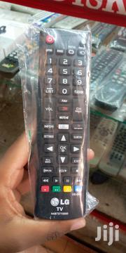LG Smart Remote Control | TV & DVD Equipment for sale in Nairobi, Nairobi Central