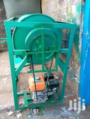 Food Mixers | Farm Machinery & Equipment for sale in Nairobi, Nairobi Central