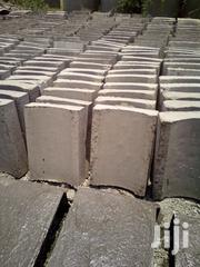 Shallow Drain | Building Materials for sale in Nairobi, Viwandani (Makadara)