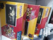 Atouch Kids Tablet 7inch 8GB 1GB | Tablets for sale in Nairobi, Nairobi Central