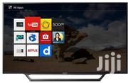 Sony Smart TV 40 Inches | TV & DVD Equipment for sale in Nairobi, Eastleigh North