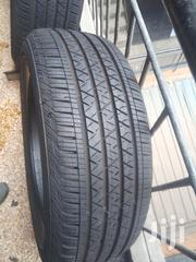 Tyre Size 245/50r20 Continental Tyres   Vehicle Parts & Accessories for sale in Nairobi, Nairobi Central