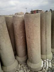 Socket Culverts 300mm X 1.2m | Building Materials for sale in Nairobi, Viwandani (Makadara)