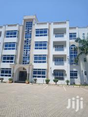 Beach Front Furnished Apartments | Short Let for sale in Mombasa, Mkomani