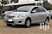 Toyota Belta 2007 Silver | Cars for sale in Kiambu, Township E