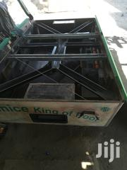 Pooltable | Motorcycles & Scooters for sale in Mombasa, Changamwe