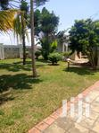 Beach Front Furnished Apartments | Short Let for sale in Mkomani, Mombasa, Kenya