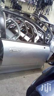 Japanese Accessories And Spare Parts   Vehicle Parts & Accessories for sale in Nairobi, Nairobi South