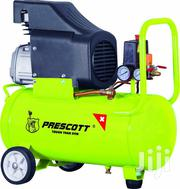 Silent Air Compressor | Vehicle Parts & Accessories for sale in Nairobi, Viwandani (Makadara)