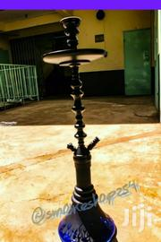 Extra Large Shisha Pot(Monster) | Tools & Accessories for sale in Nairobi, Nairobi Central