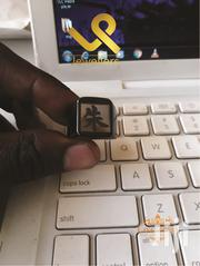 Ring Inside And Outside Laser Engraving. Engagements And Wedding | Jewelry for sale in Nairobi, Nairobi Central