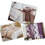 12 Pieces Duvet Set | Home Accessories for sale in Nairobi, Nairobi Central